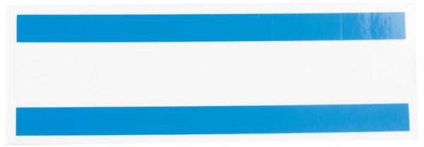 Optimax Messmarke Mast selbstklebend