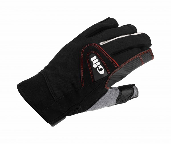 Gill Championship Segelhandschuhe S/F (kurze Finger)