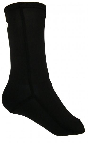 Dry Fashion Elasthan Socken