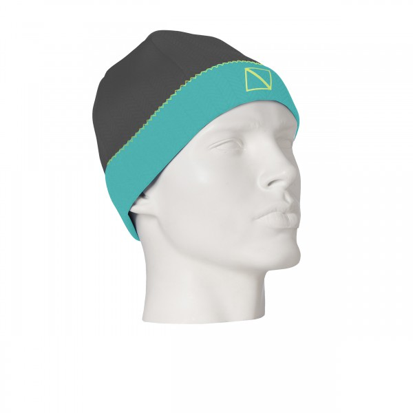Magic Marine Neopren-Mütze Neo Beanie
