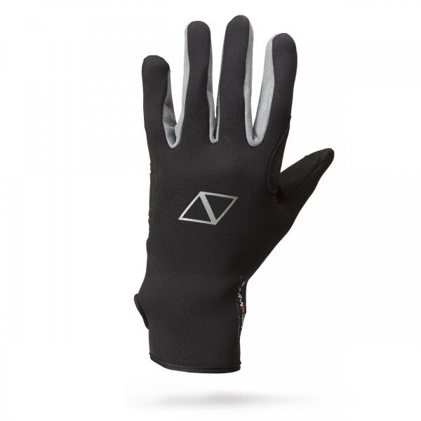Magic Marine Energy Glove