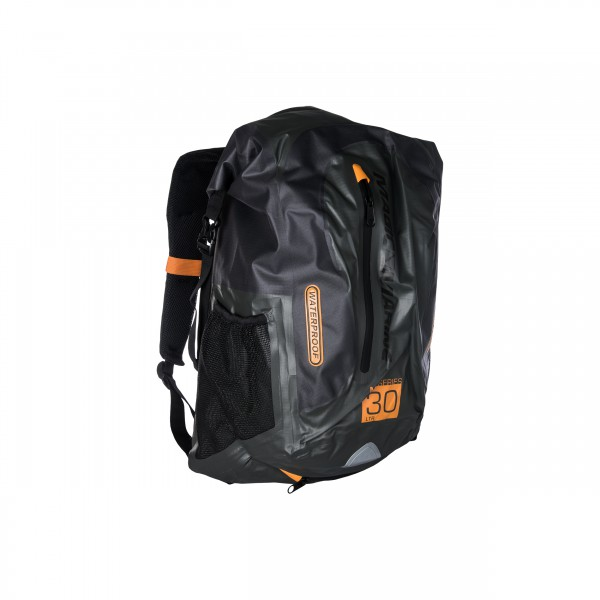 Magic Marine Rucksack wasserdicht WATERPROOF BACKPACK 30L