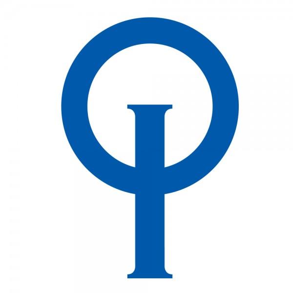 Opti-Klassenzeichen