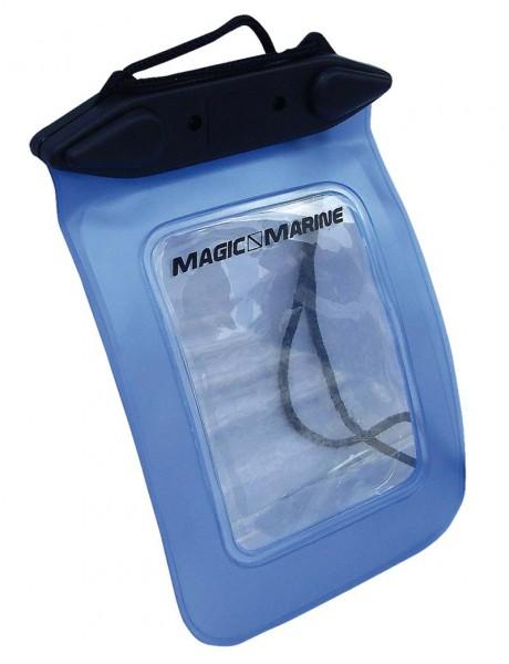 Magic Marine Marine Dry Pocket