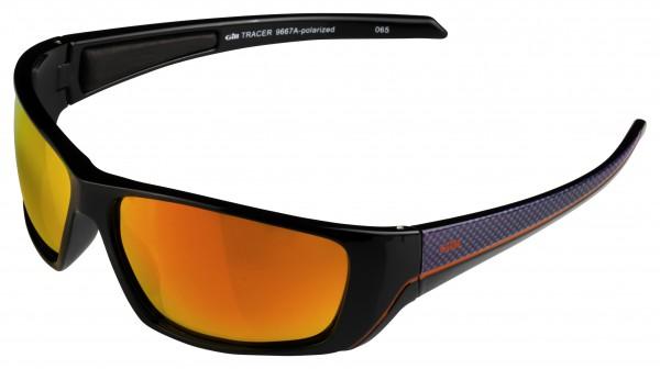 Gill Sonnenbrille Tracer - Schwarz