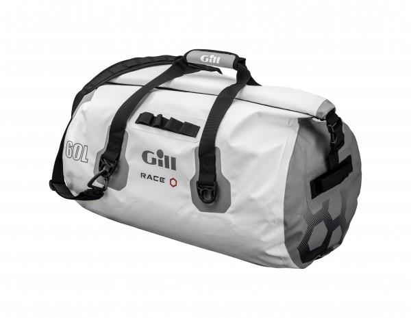 Gill Segeltasche RACE Team Bag