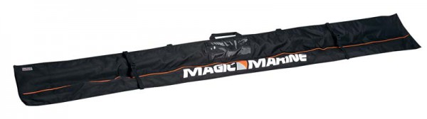 Magic Marine Opti Riggtasche MASTBAG