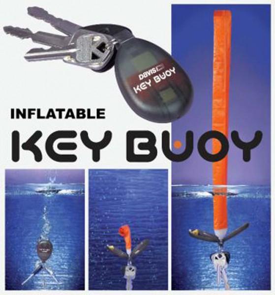 KEY BUOY - Schlüsselanhänger