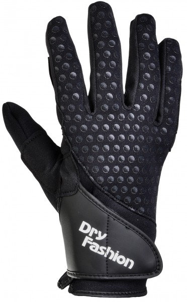 Dry Fashion Neoprenhandschuh