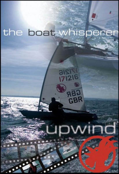 the boat whisper DVD set - Steve Cockerill