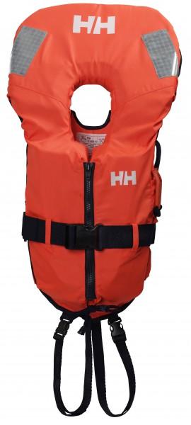 Junior Safe Helly Hansen