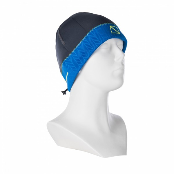3_Headwear-Beanie-neoprene-2-15003.150170_400_01_1481644694_Magic Marine Neopren-Mütze BEANIE