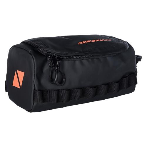 Magic Marine Waschbeutel - Essentials Bag 5L