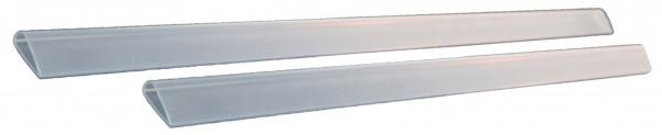 Laser® Kantenschutz für Ruder & Schwert Windesgin