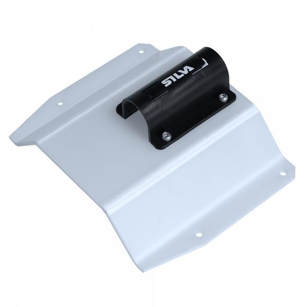 Adapter für Grundplatte Laser® Silva Kompass 73R