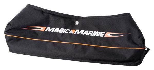 """Optimist Bugschutz """"Boat Bumper"""" Magic Marine"""