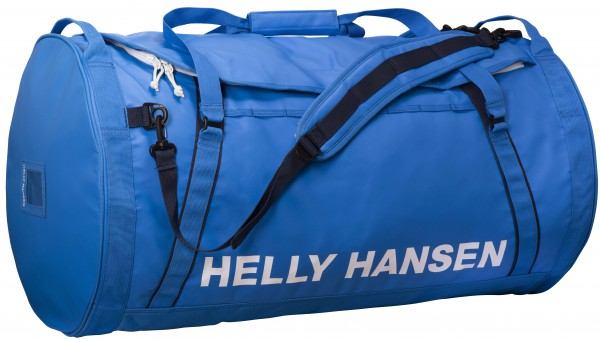 "Helly Hansen Tasche ""Duffel Bag 2"" 30L - Blau"