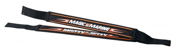 Opti Ausreitgurt Magic Marine