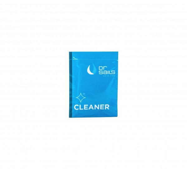 Dr Sails CLEANER Reinigungstücher