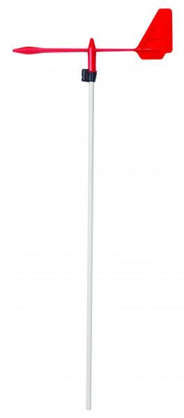 Windesign PRO Verklicker mit dicker Nadel