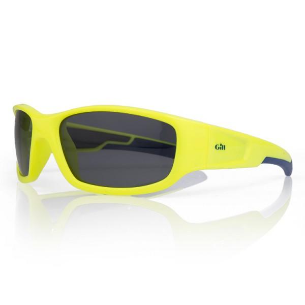 Gill Kinder Sonnenbrille Squad
