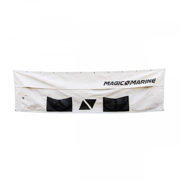 Magic Marine Motorboot Tasche RIB STORAGE BAG