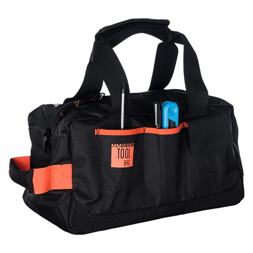 Magic Marine Toolbag 15L