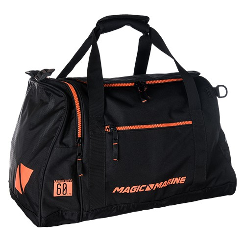 Magic Marine Tasche SAIL BAG 60L