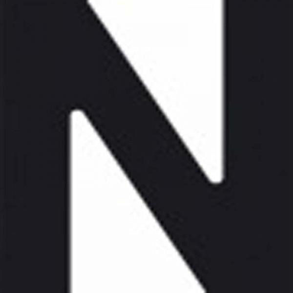 Laser® Segelbuchstaben GER-Satz