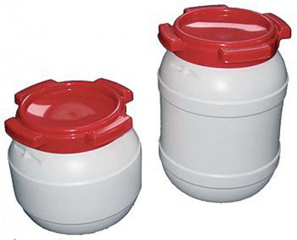 Lunch-Box 6 Liter