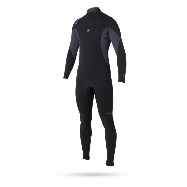 Magic Marine Neoprenanzug Brand Fullsuit 5/4 Men