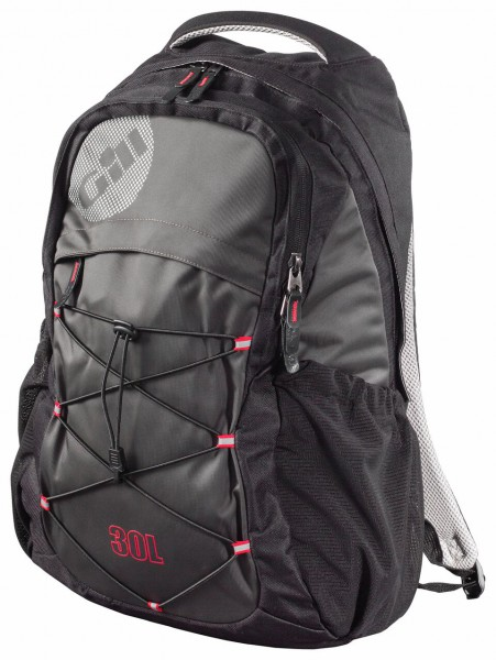 Gill Back Pack Rucksack