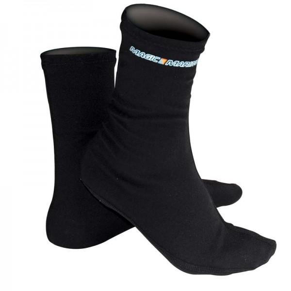 Magic Marine Metalite Socks