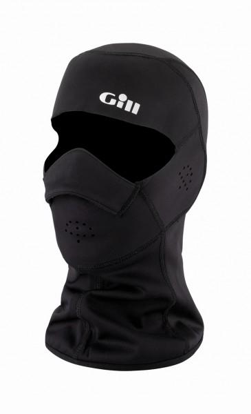 Gill Sturmhaube i4 Storm Hood